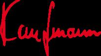 Garage Kaufmann Logo