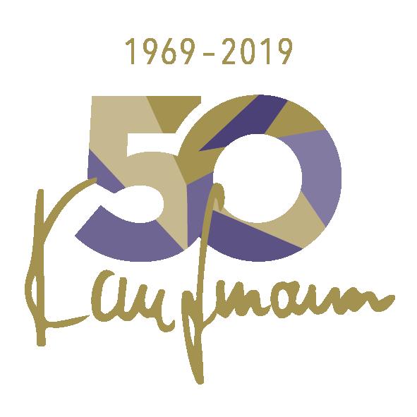 Garage Kaufmann Jubiläum 50 Jahre